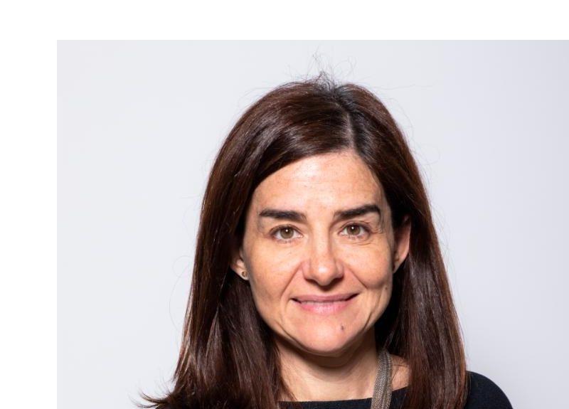 Mar García , Presidenta , AEVEA, programapublicidad