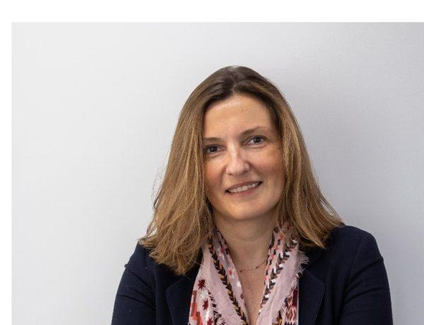 Mari Luz Pérez De Torres, Directora de Desarrollo , Negocio , Relaciones Institucionales , Exteriorplus, programapublicidad