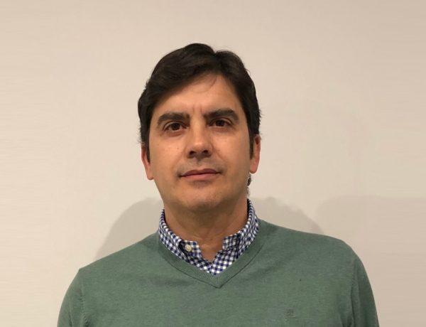 Martín Meléndez , Adgage , liderar , unidad , negocio , Native Advertising, programapublicidad