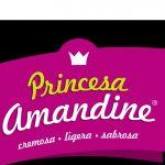 Somos Sapiens gestionará lanzamiento de Princesa Amandine en España.