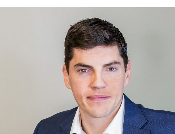 Miguel Fernández Alcalde, Director General , Merck España, programapublicidad