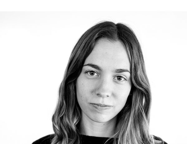 PS21 , estrategia , Claudia Trasobares, programapublicidad