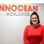 Paloma Benito nueva Digital Manager en Innocean Worldwide Spain para Hyundai.