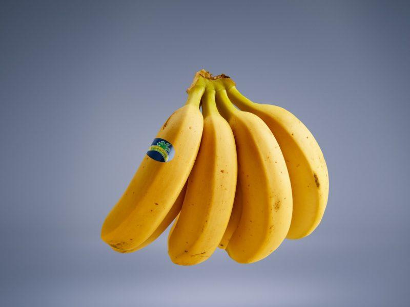 Plátano de Canarias , LOLA MullenLowe , Madrid , agencia principal , programapublicidad