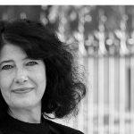 Rosa Fernández Conde, nueva directora de Interprofit Madrid.