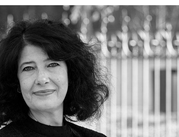 Rosa Fernández Conde, nueva , directora , Interprofit Madrid, programapublicidad