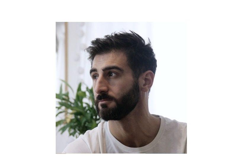 Sergio García Blázquez, Senior Creactive ,Art Director , MRM, McCann Spain, programapublicidad