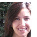 Virginia Lopez-Barajas Segura Buying Account Manager en Ymedia .
