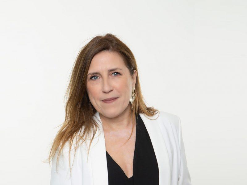 Wavemaker , promociona , Cristina Rodríguez ,Operations Director, programapublicidad,