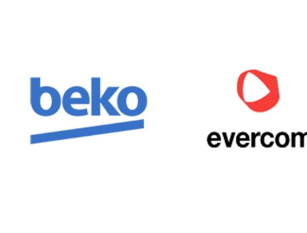beko, evercom, programapublicidad