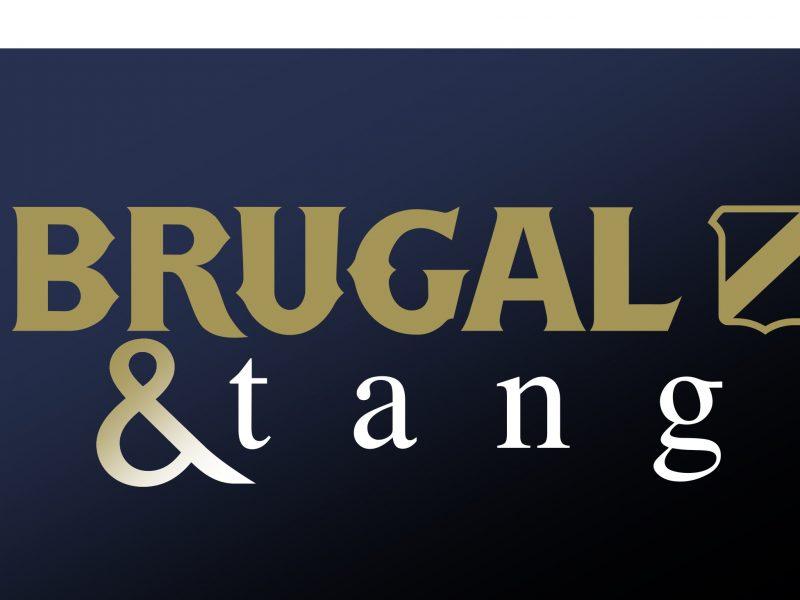 Tangoº gana concurso de ron BRUGAL y se hace cargo del desarrollo estratégico y creativo de la marca.