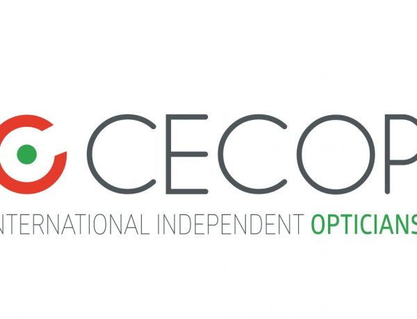 cecop, opticians, independent, programapublicidad