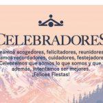 Concurso de 3.267.000 euros para campaña publicitaria de Paradores de Turismo.