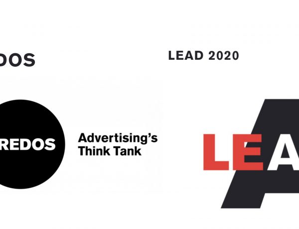 credos, advertising, thinktank, lead, 2020, uk, programapublicidad