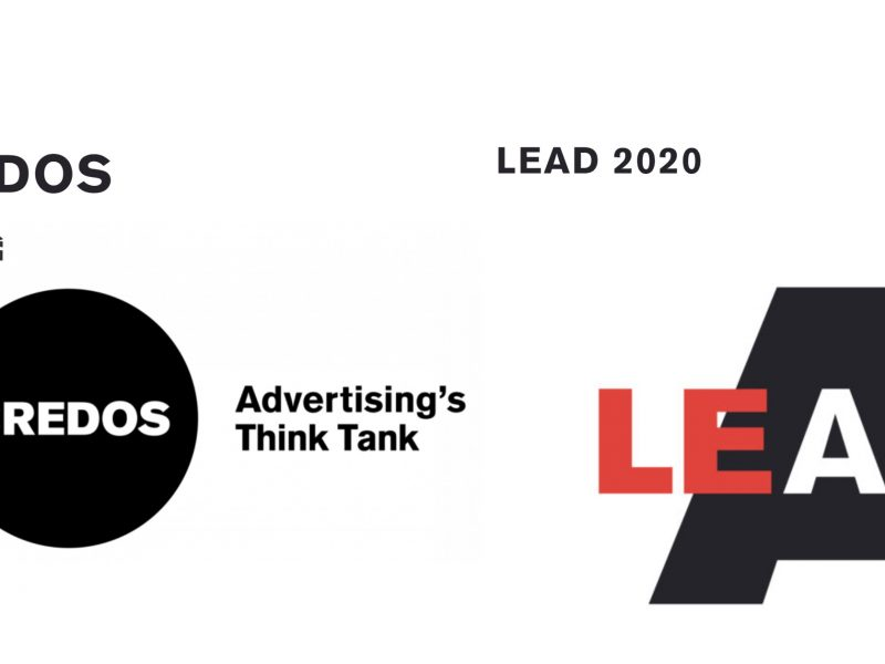 credos, advertising, thinktank, lead, 2020, uk, programapublicidad