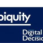 Ebiquity adquiere la firma de medios digitales Digital Decisions.