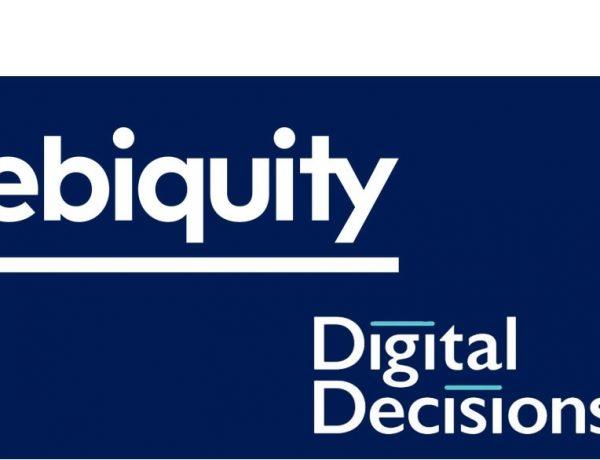 ebiquity, Digital decisión, programapublicidad