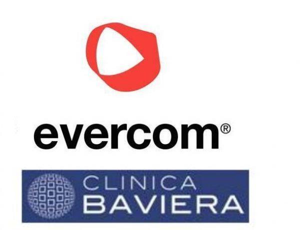 evercom, clinica baviera, programapublicidad