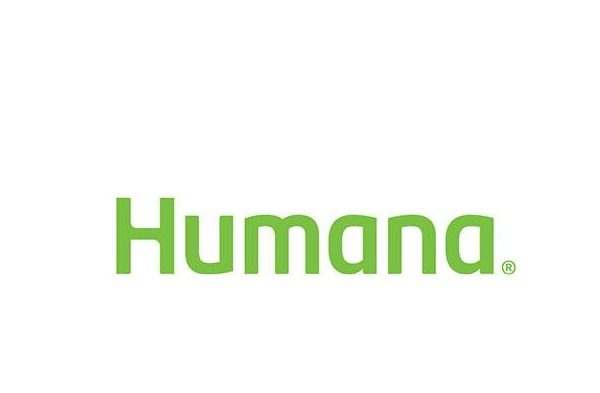 Humana Spain, confia ,medios , Mindshare
