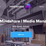 Mindshare reorganiza su unidad de Performance en consultora de transformación.
