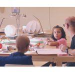 DoubleYou y Facebook lanzan 'La Brigada de los Valientes' para Pediatric Cancer Centre Barcelona