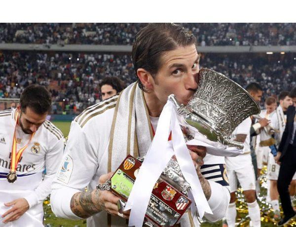 penaltis , Real Madrid, Atlético de Madrid , lo más visto, domingo, barlovento, supercopa, programapublicidad