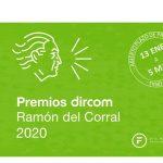 Dircom abre plazo candidaturas a Premios Dircom Ramón del Corral 2020.