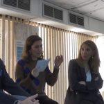 El Club de Creativos y Facebook, aliados para dar vida a 'Los Días C 2020'