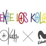 Okuda San Miguel y Movistar Estudiantes unidos por valores del deporte y arte