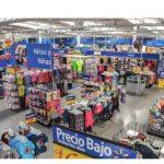 Walmart Media ofrece sus datos de consumidores a los anunciantes .