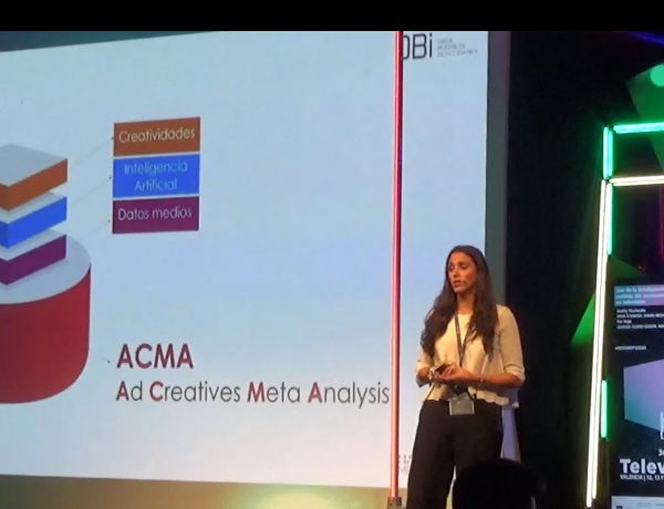 ACMA, HAVAS, AD CREATIVES META ANALYSIS, programapublicidad