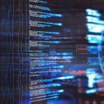 Alain AFFLELOU instaura tecnología blockchain en garantías y compromisos.
