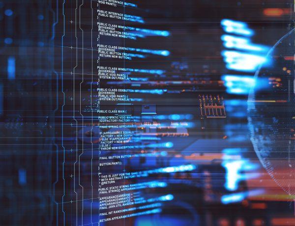 ALAIN AFFLELOU , TECNOLOGÍA BLOCKCHAIN , PROCESO , COMPRA, programapublicidad