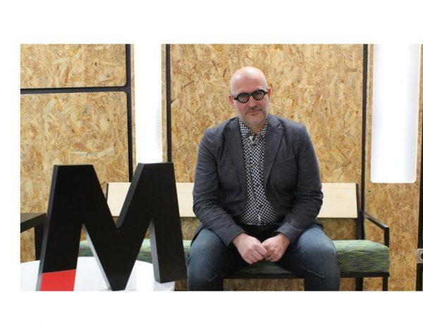 Antonio Pacheco, Pach, Chief Creative Director , manifiesto, programapublicidad