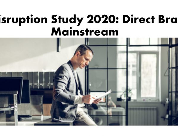 Brand Disruption 2020, iab, programatica, programapublicidad,