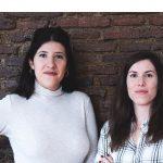 CHINA, refuerza sus servicios al cliente con Beatriz Montesinos y Alexandra Luke.