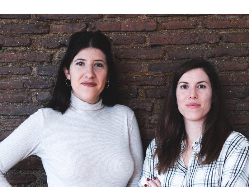 CHINA, servicios al cliente , Beatriz Montesinos , Alexandra Luke, programapublicidad