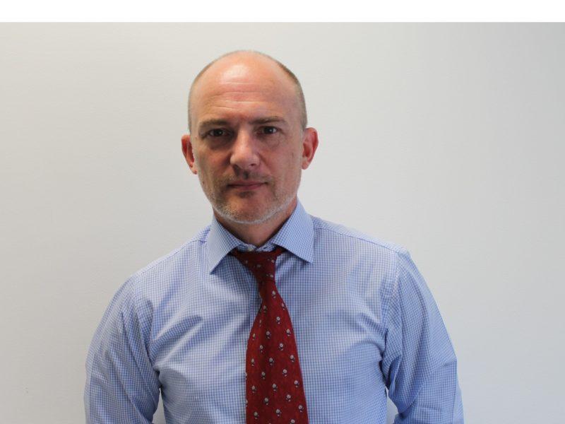 Carlos Hernández, HAVAS, Subdirector General Comercial, Delivery media, programapublicidad