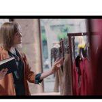 Ogilvy Barcelona crea anuncio de medias de compresión de Farmalastic.