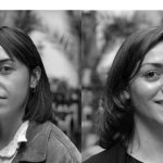 Darwin Social Noise ficha a Lara Velázquez como Directora de Investigación
