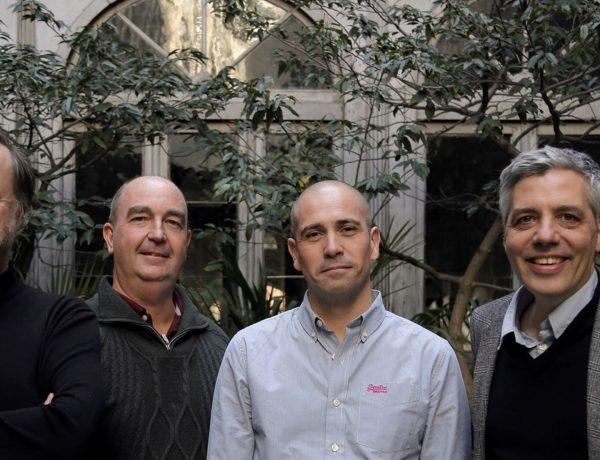 Darwin Social Noise, nueva agencia española de la red internacional ICOM-