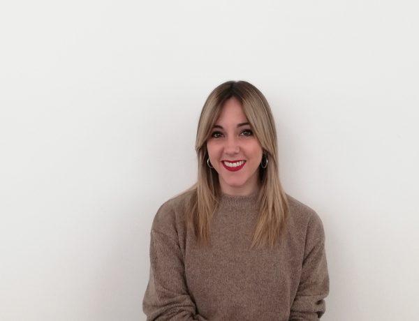 Elena Pastor , MediaCom , directora Creativa, programapublicidad