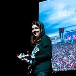 L'Oreal, Atlético de Madrid o Coca Cola aconsejaron a mil jóvenes en Generación ESIC.