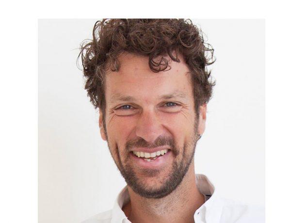 Florian Adamski, CEO, omd, programapublicidad