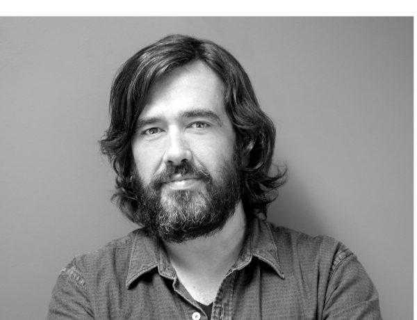 Gabriel García de Oro , Excutive Creative Director & Strategy Advisor, Ogilvy Barcelona , programapublicidad