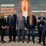 Madrid será laboratorio internacional de tendencias con Horeca Professional Expo-HIP