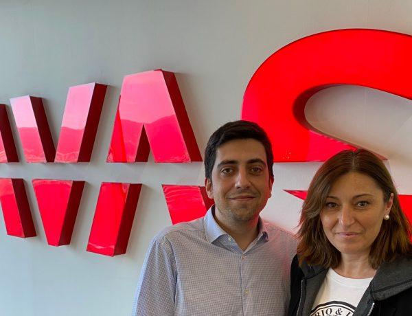 Havas Barcelona , Alfonso García Poza , Director , Cuentas, programapublicidad
