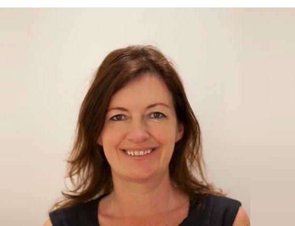 Jane Ostler, Global Head Of Media , Kantar Insights , programapublicidad