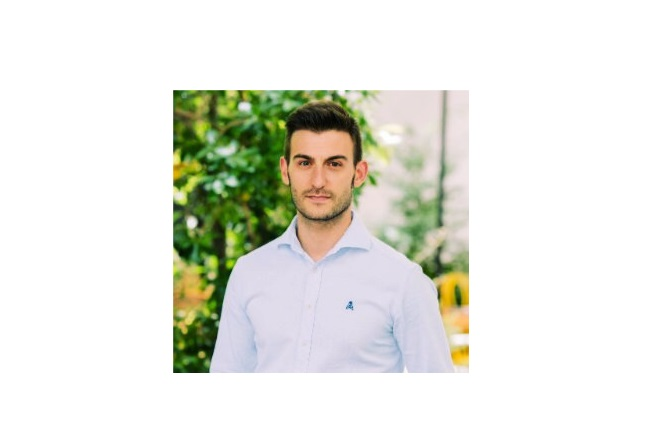 Javier Zorita Bronchalo, Business Lead , Spark Foundry Spain, ProgramaPublicidad