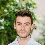 Javier Zorita nuevo Business Lead de Spark Foundry.